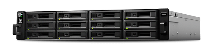 Synology NAS Datenrettung professional