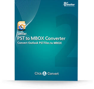 Stellar outlook pst to mbox converter activation code