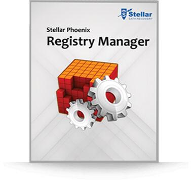 Stellar Registry manager