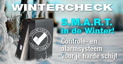 FB_nl_SMART