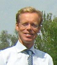 Kees Jan Meerman 186x212 JPG