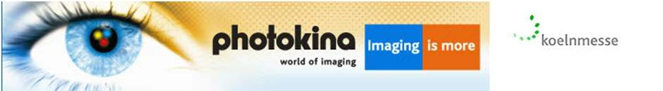 photokina_header
