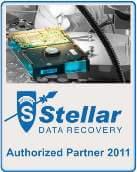 stellar-partnerprogramma