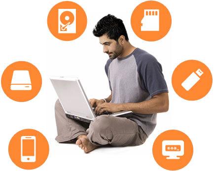 individual-user