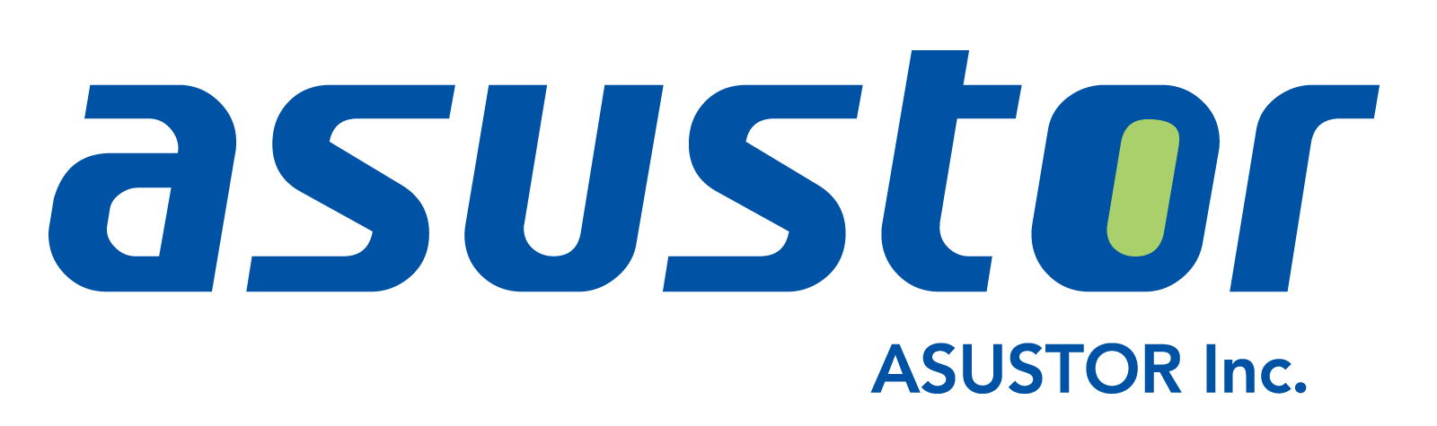 Asustor data recovery nas