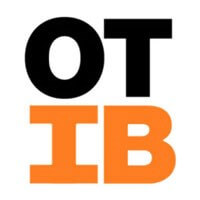 OTIB Mobile repair event