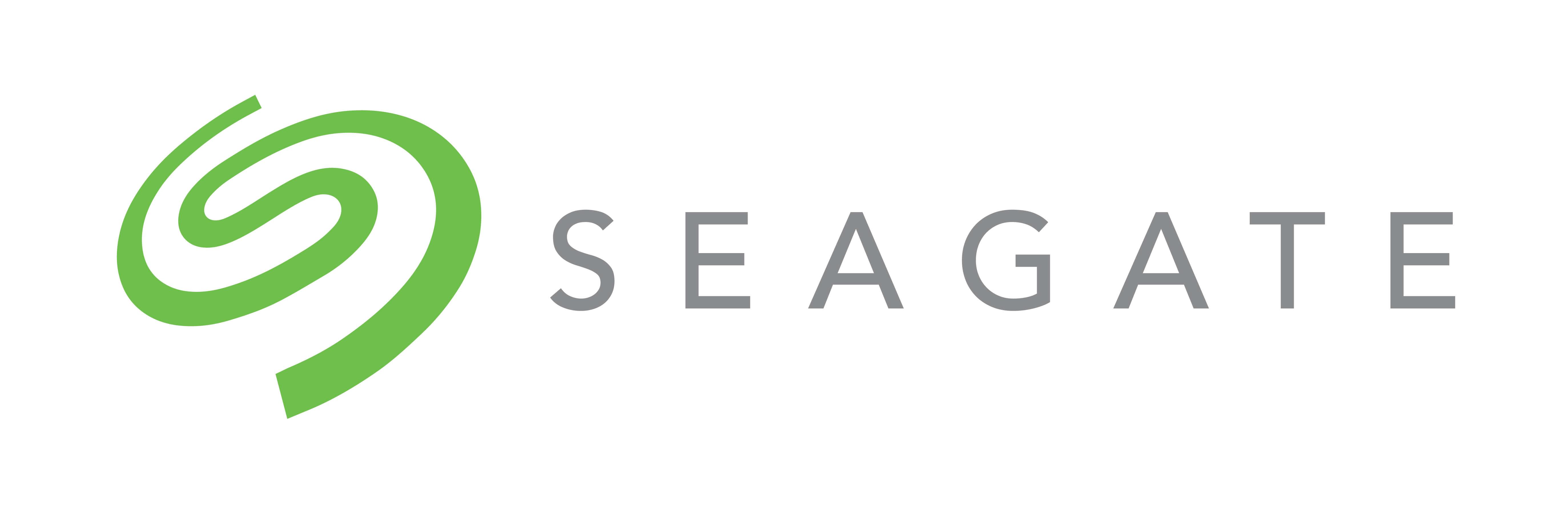 seagate data recovery
