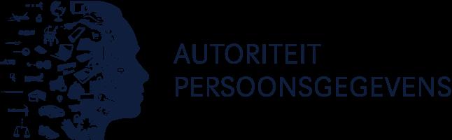 De autoriteit persoonsgegevens waakt over uw persoonlijke gegevens