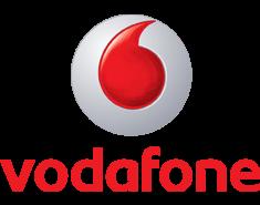 client-vodafone