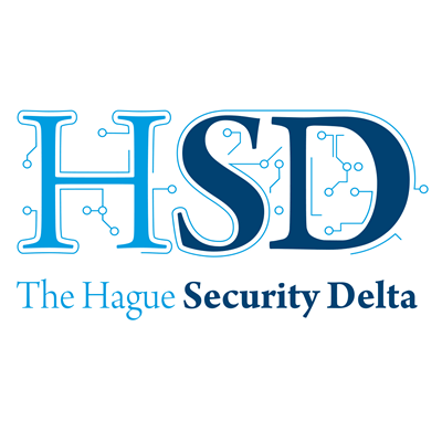 Stellar Data Recovery en The Hague Security Delta (HSD)