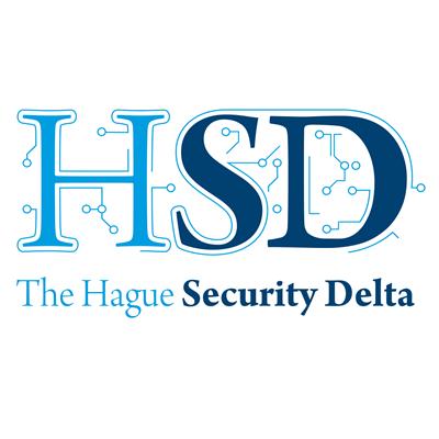 Stellar Data Recovery en The Hague Security Delta (HSD)