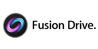 Fusion Recovery door Stellar® Data Recovery